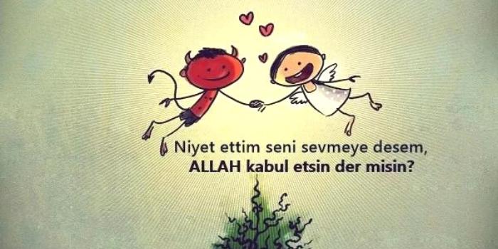 dini evlilik teklifi sözleri resimli